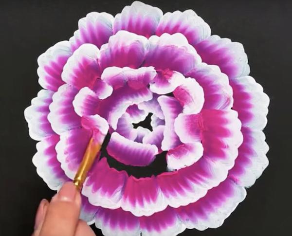 art techniques for westcoast kids
