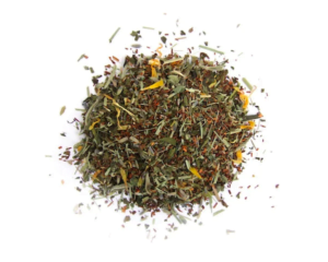 silk road tea for mom gifts