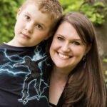 Robbin McManne Parenting Video