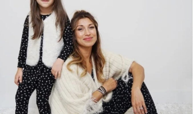Ultimate Q&A with Angela Saxena of Lav & Kush
